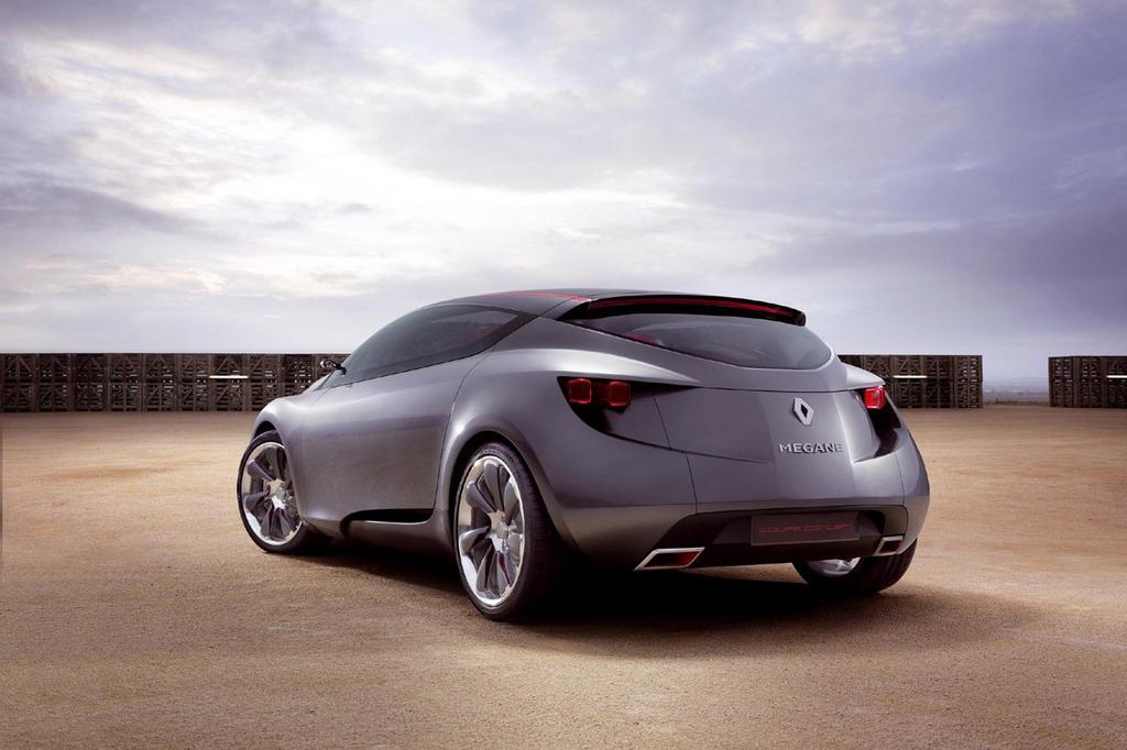 Renault Renault_megane_coupe_concept_2