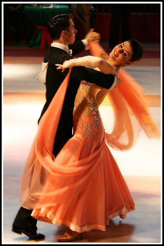 Ples,muzika igra 2584631621_5c30ae3a18