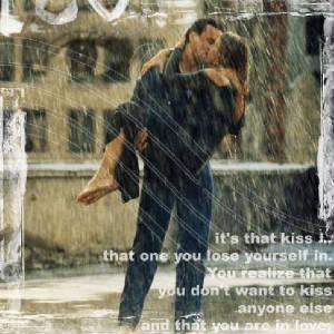 Poljubac  Kiss_of_love