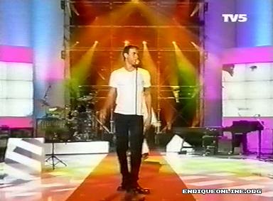 Tapis Rouge 1999 01