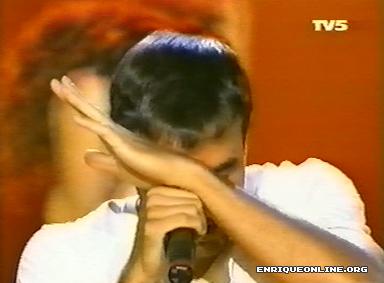 Tapis Rouge 1999 02
