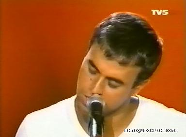 Tapis Rouge 1999 05