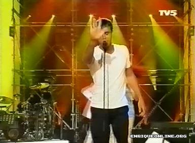 Tapis Rouge 1999 06