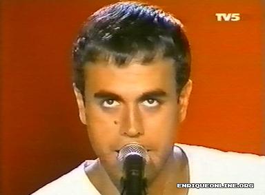 Tapis Rouge 1999 07