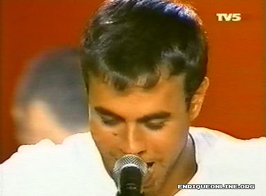 Tapis Rouge 1999 10