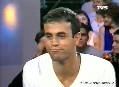 Tapis Rouge 1999 24