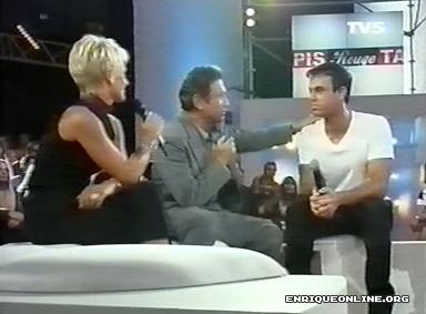 Tapis Rouge 1999 26