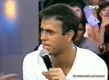 Tapis Rouge 1999 28