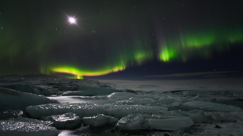Polarna svetlost - Page 3 Aurora_Borealis-1