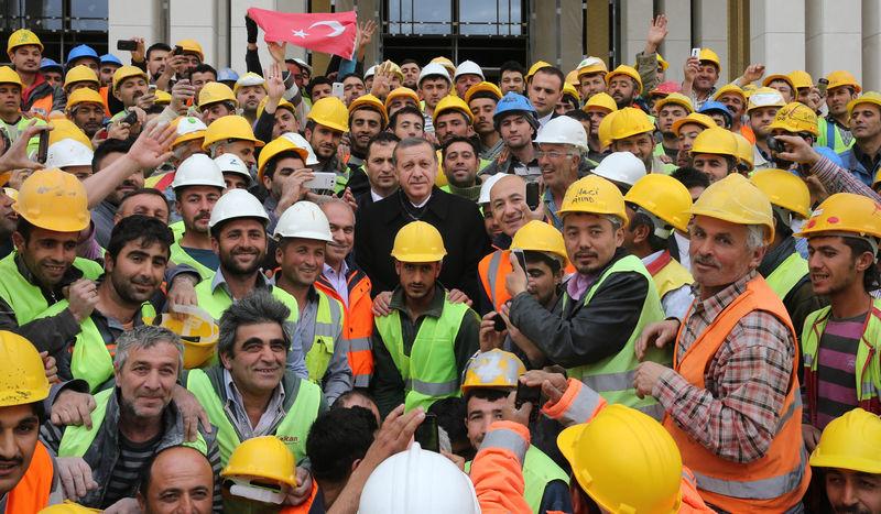 TURQUIE : Economie, politique, diplomatie... - Page 3 Erdogan_1187
