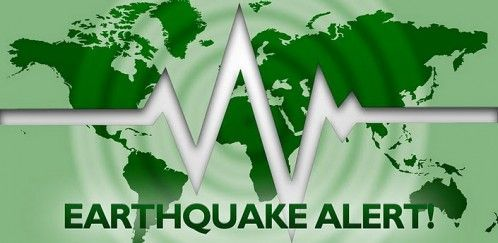 East Coast & Midwest Earthquakes Hit Vermont, Missouri and Alabama Unnamed3-498x243