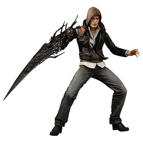 Action Figures NC44780lg