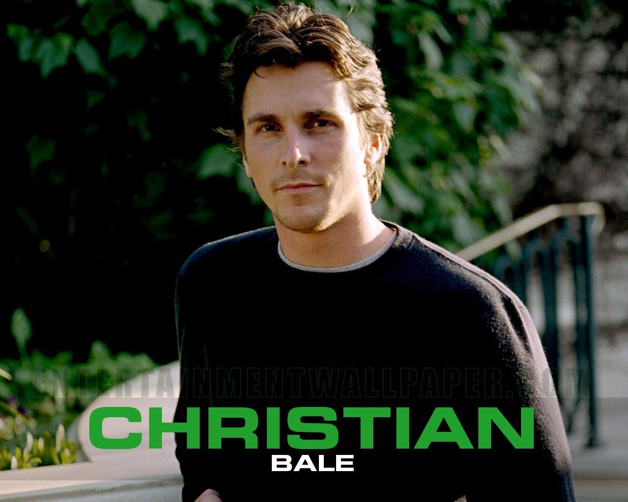CHRISTIAN BALE - Pagina 2 Christian_bale14
