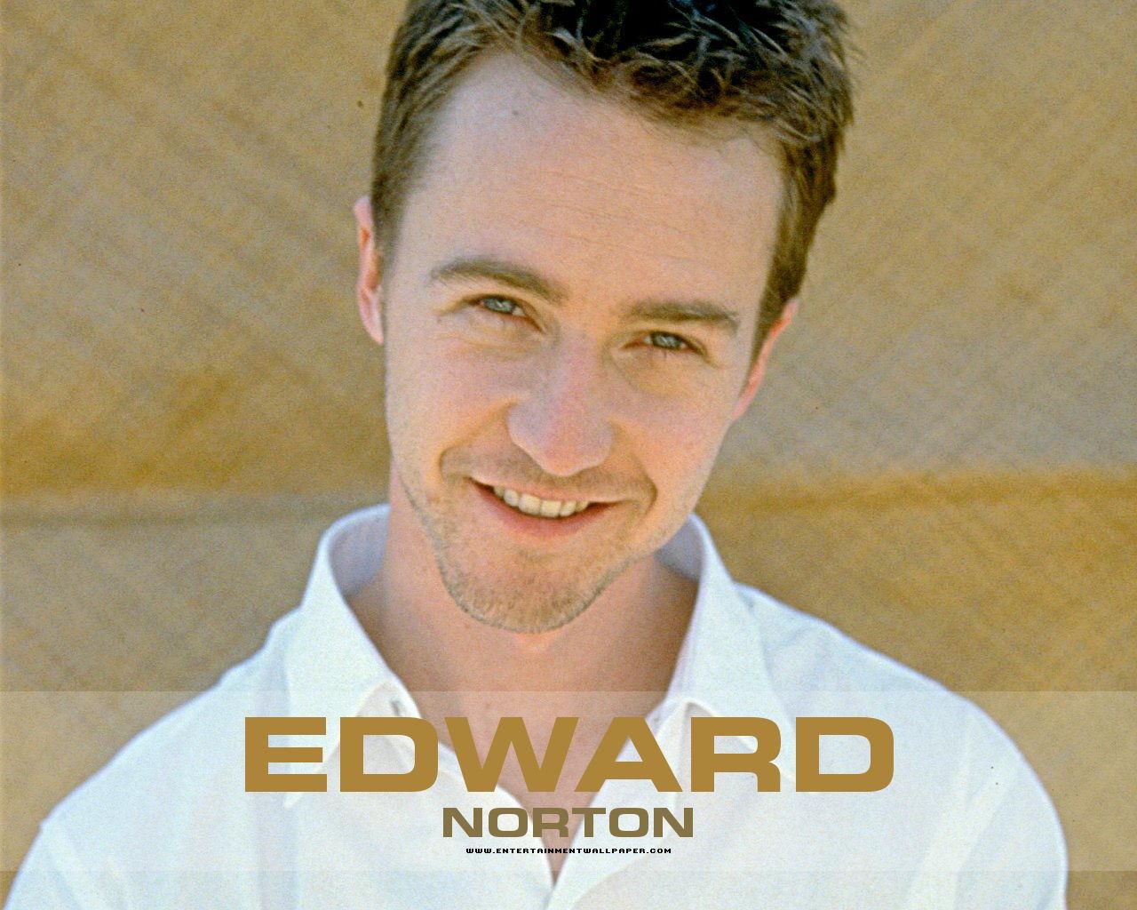 EDWARD NORTON Edward_norton06