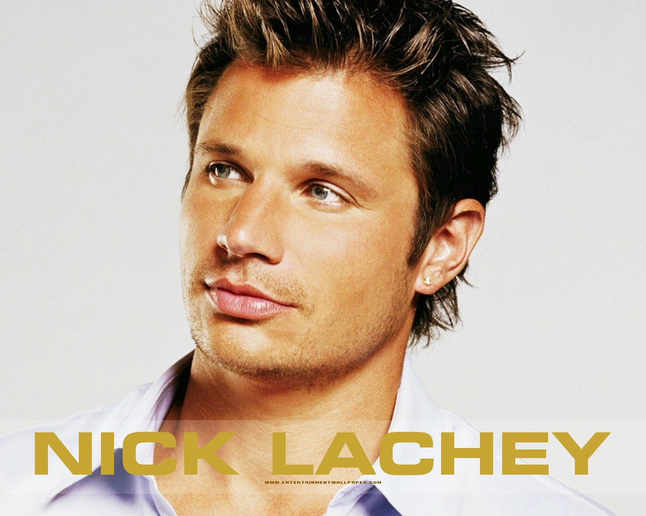 TheScarlettHouse Nick_lachey01