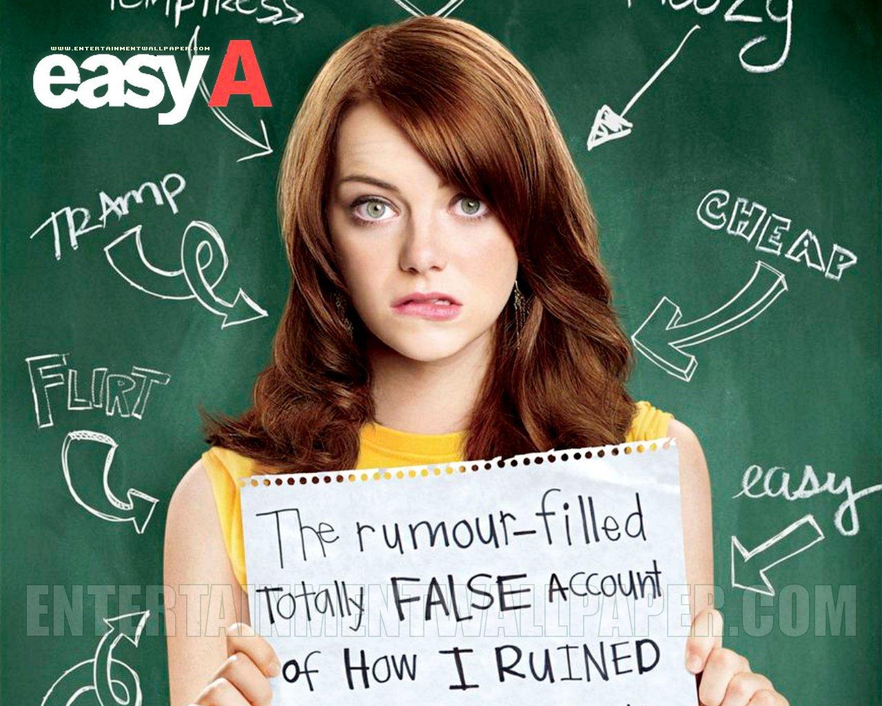 'Easy A' Easy_a01