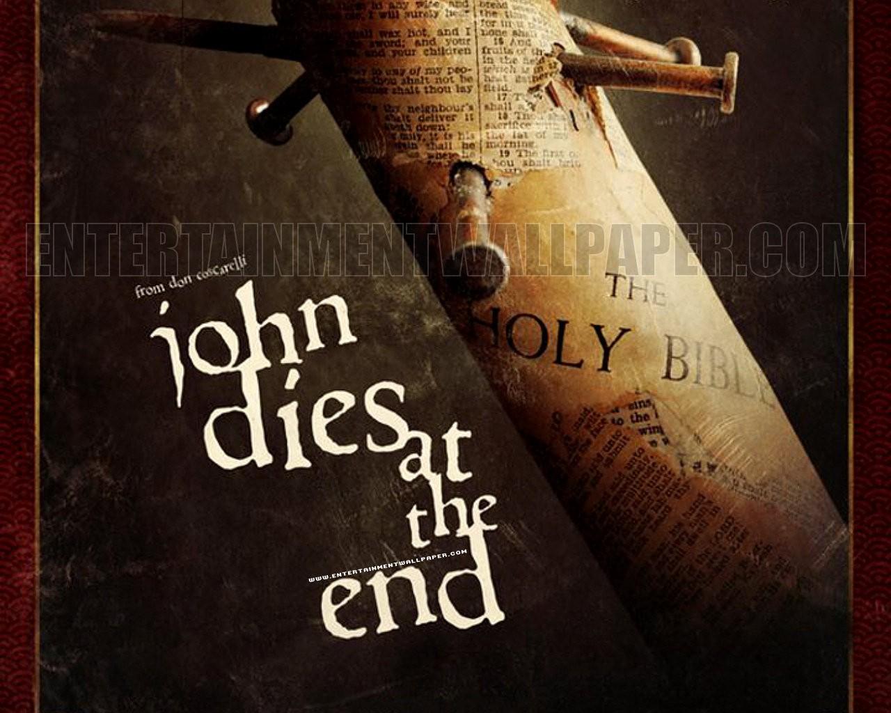 ca manque de chronique ciné ce forum John-dies-at-the-end01