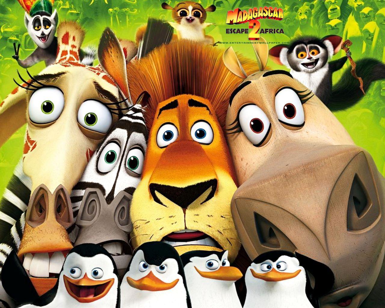 juego corto Madagascar_escape_2_africa13