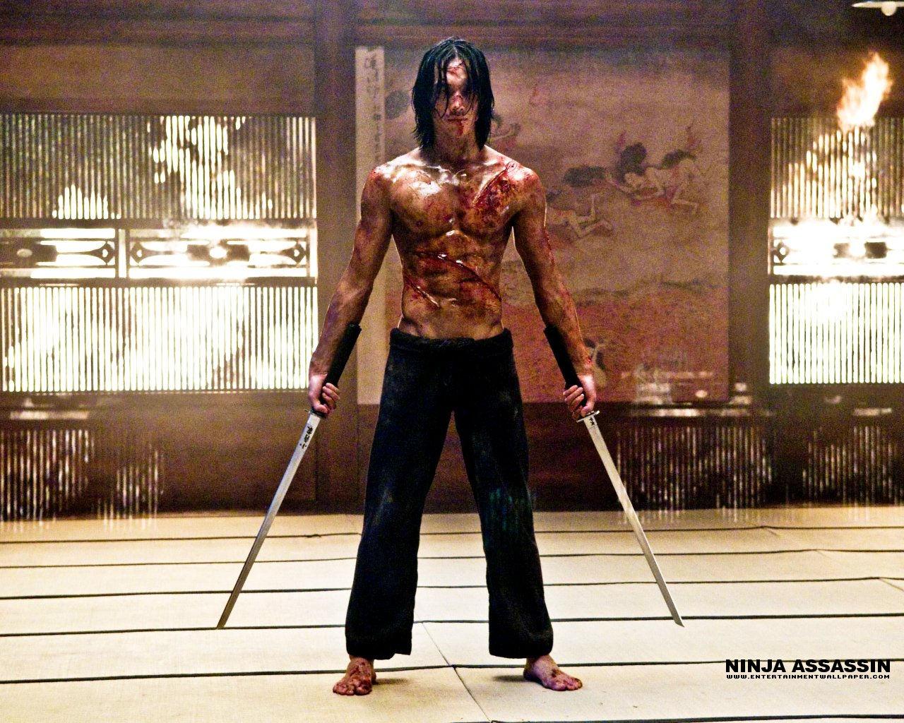 Fiecare user pune o imagine cu numarul de ordine Ninja_assassin01