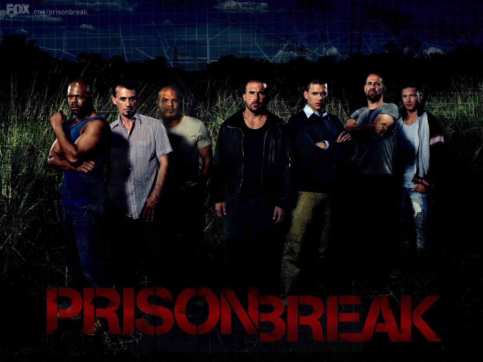 صور رائعة Prison_break1