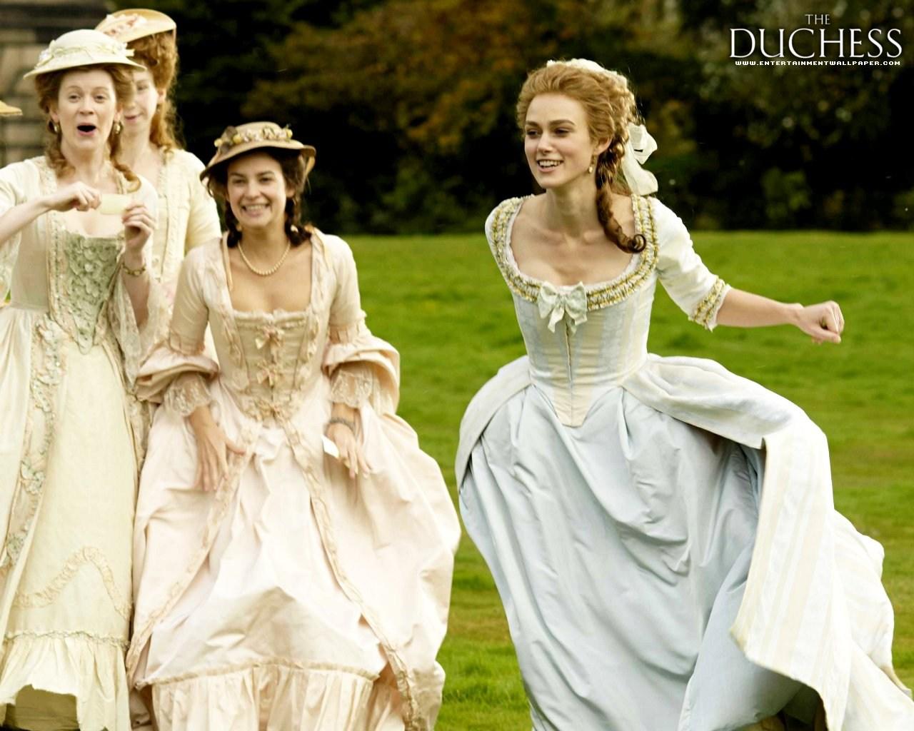 Hajdemo u bioskop - Filmska kritika The_duchess04