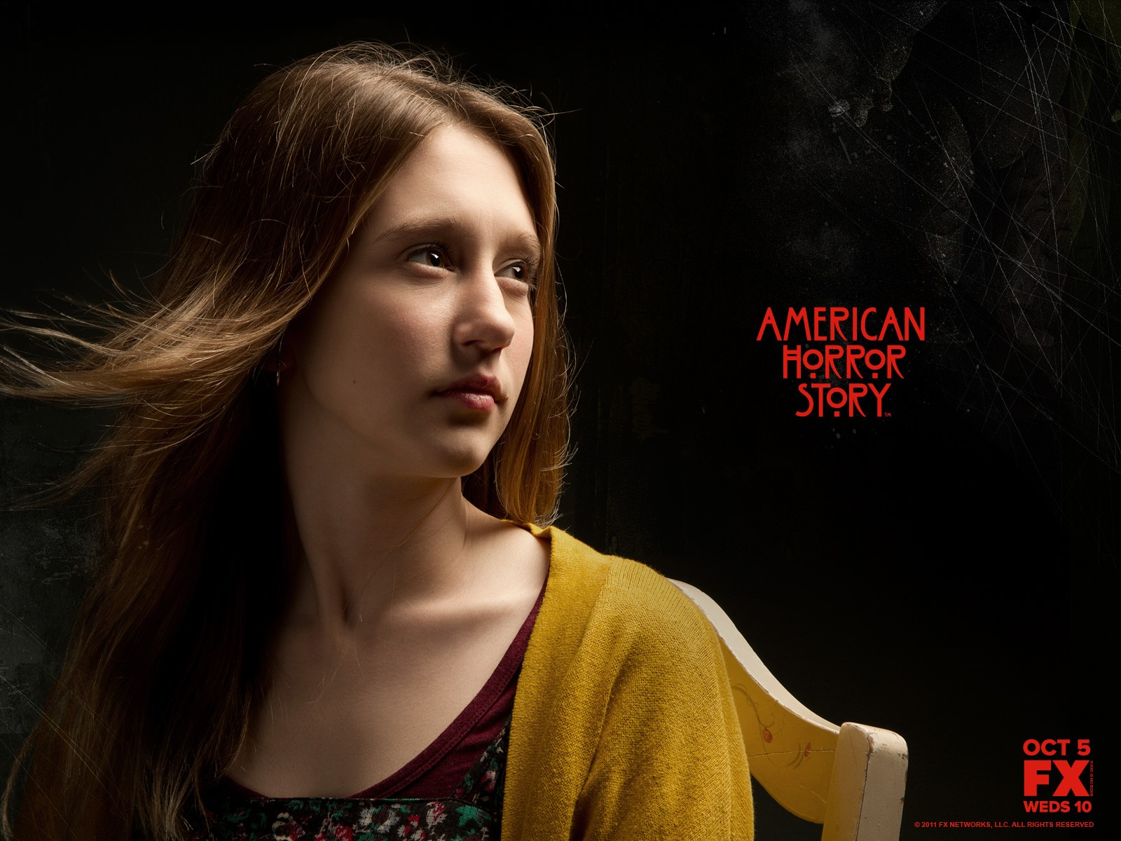 Fotos American Horror Story Tv-american-horror-story11