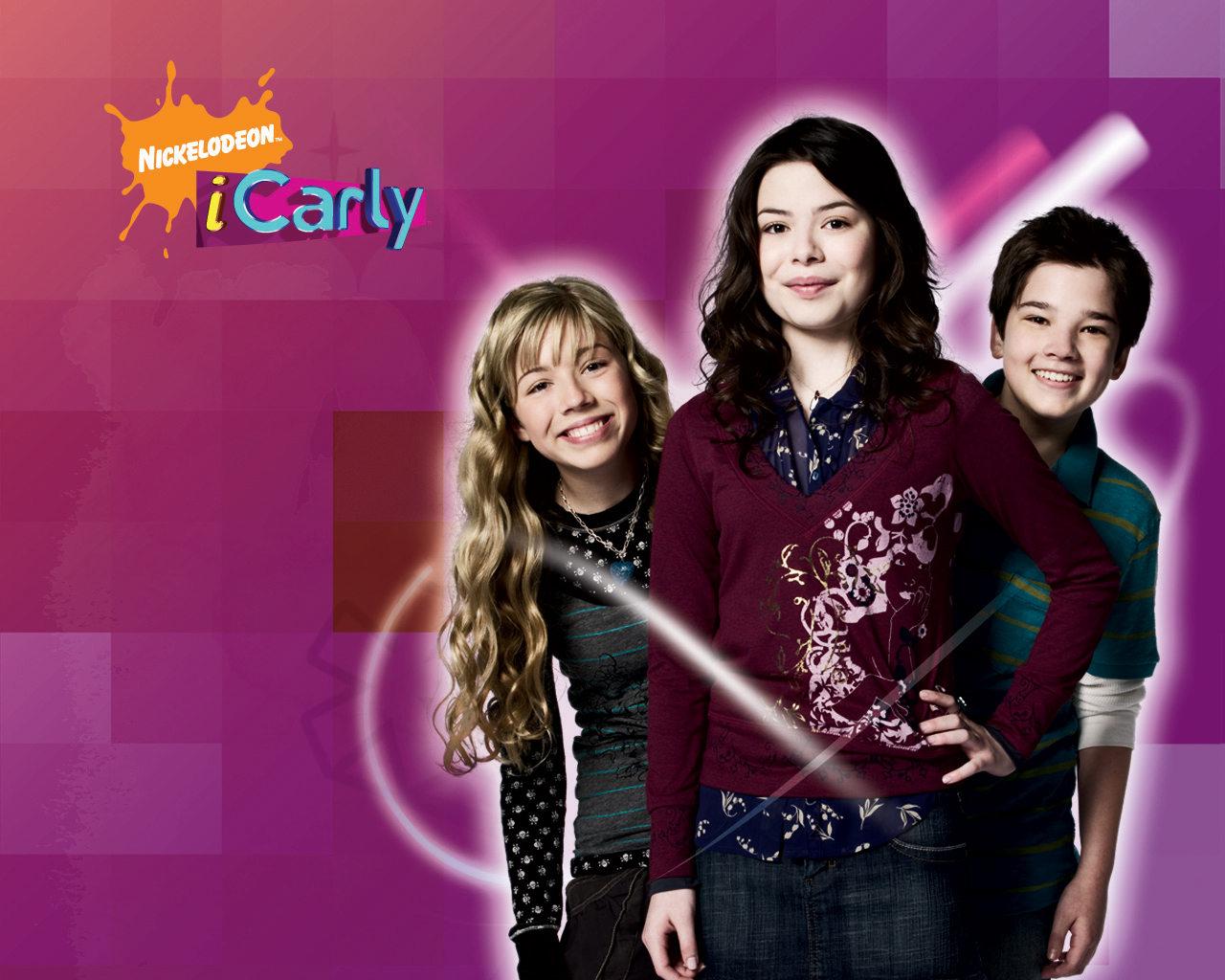 iCarly 4.Sezon 1.Bölüm iGot A Hot Room[avatar98] Tv_icarly01