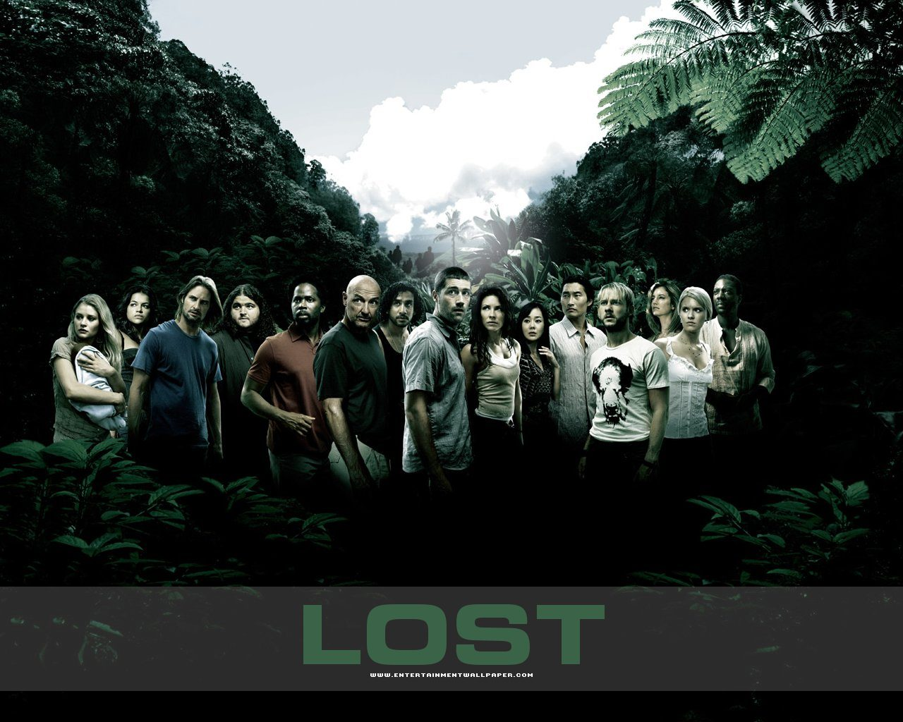 POSTERS......................... Tv_lost04