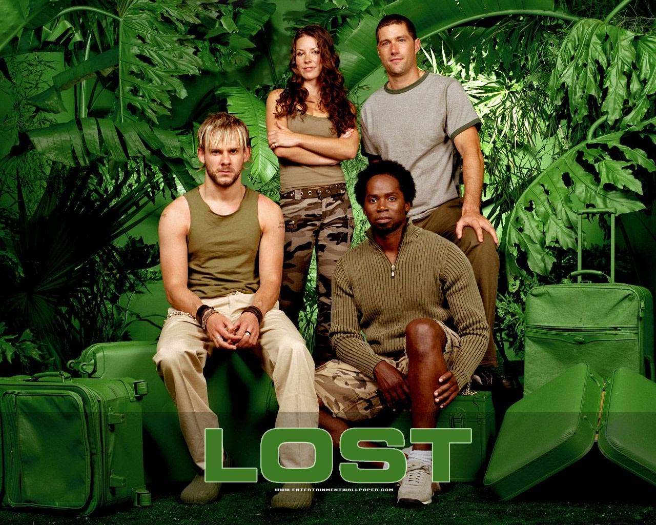 POSTERS......................... Tv_lost05