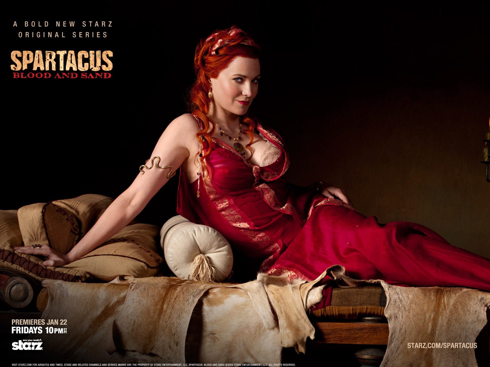 Spartacus: Blood and Sand (2010), Spartacus: Gods of the Arena (2011), Spartacus: Vengeance (2012), Spartacus: War of the Damned (2013) - Page 2 Tv_spartacus_blood_and_sand02