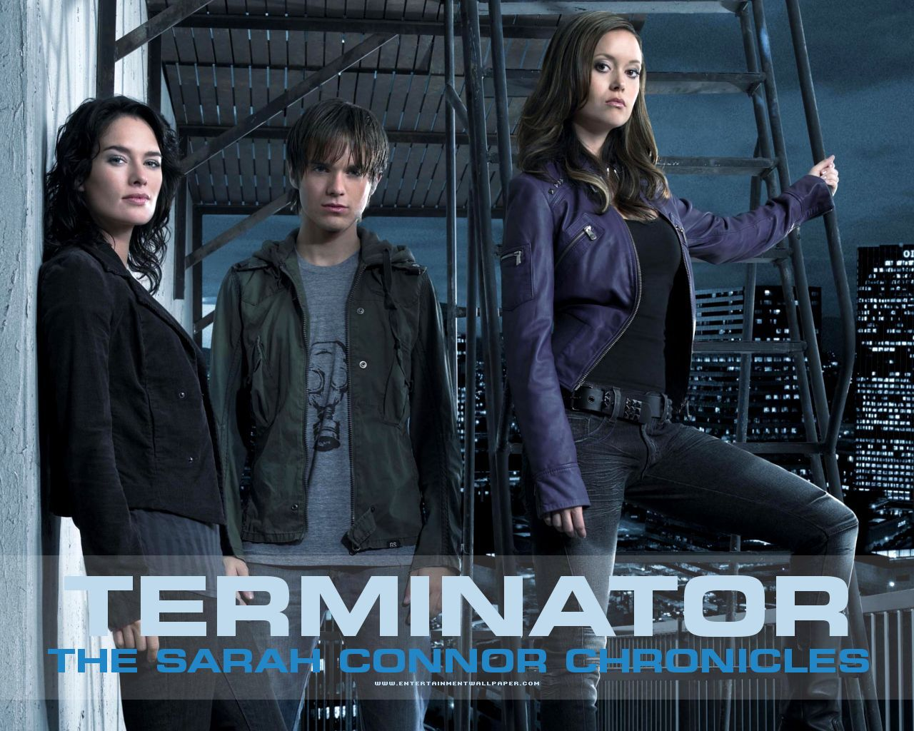 Terminator: The Sarah Connor Chronicles (2008–2009) Tv_terminator_the_sarah_connor_chronicles05