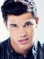 Lautner, Taylor Lautner