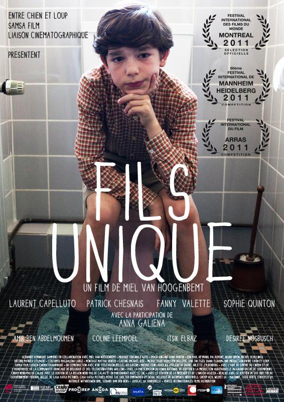 MARABOUT DES FILMS DE CINEMA  - Page 23 PIC_Fils%20Unique_2011_11_04_05-58_25
