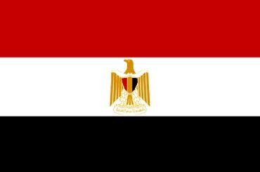 """Palavra """"Egito"""" bloqueada nas pesquisas em sites chineses Egipto2011-1"""