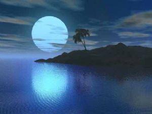 LA LUNA Y SU INFLUENCIA EN LOS SISMOS - Página 2 Luna