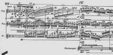 Brian Ferneyhough (1943) Image004