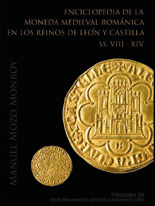 Dinero de Fernando IV Emisión de 1297. Ceca . . . 423