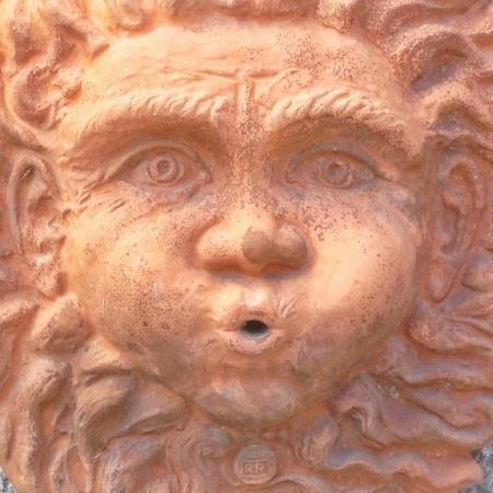 Ares, dio della guerra Ec9e5d4418cddeb916f54861fa51abb5_XL
