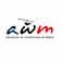 Asociación de windsurfista de Madrid