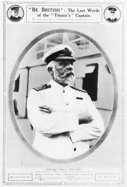 صور لم ولن تشاهدها الا هنا صور لتايتانيك السفينه العجيبه التي غرقت في اول رحلاتها Titanic15