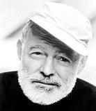 Ernest Hemingway Hemingway