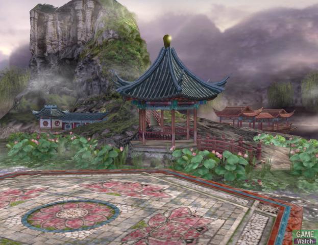 Kun Lun - (China) 08