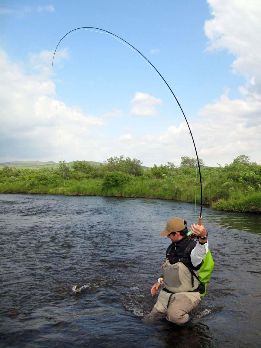 Ribolov na fotkama - Page 5 Alaska-fly-fishing-bristol-bay-4