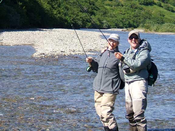 Ribolov na fotkama - Page 5 Alaska-fly-fishing-adventure