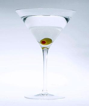 Srbija caffe - Page 13 Martini