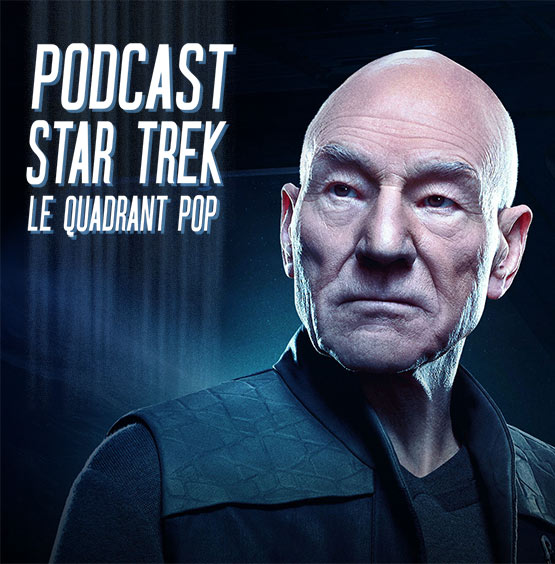 LE QUADRANT POP [Audio] Miniature-QP-Picard555