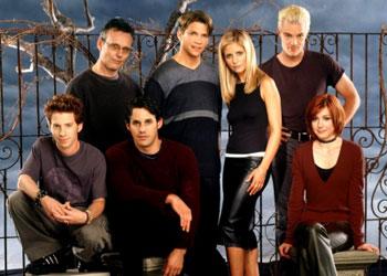 [Topic Nostalgie] la belle époque (90) - Page 6 Buffy