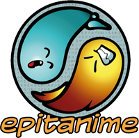 Epitanime Logo_epitanime_titre