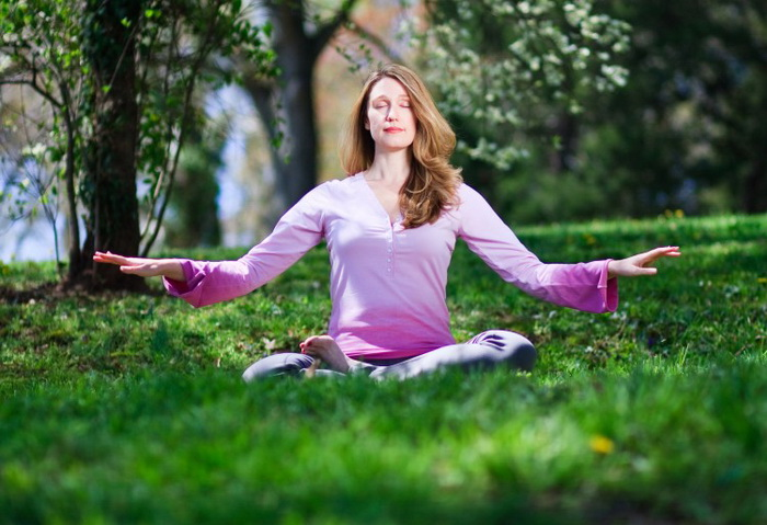 Учёные доказали, что благодаря медитации образуется сверхъестественная энергия 191_meditation700
