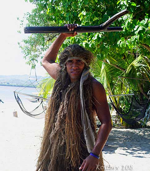 Тест, Два острова.  - Страница 2 Fiji_0633